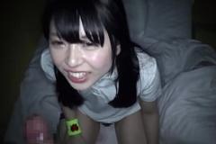 Dragon ball sex Rough gangbang for slim Japanese Nene Mashiro