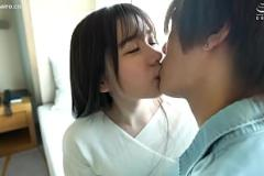 Ngân 98 clip sex Yuu Kusunoki likes having her wet vag drilled hard