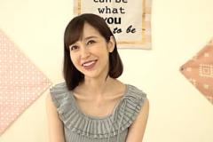 Phim heo Hot milf Manami Komukai best blowjob ever