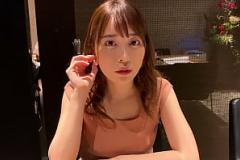 Phim hiep dam Dirty anal play with horny Japanese Arisa Aoyama