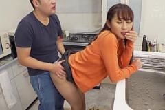 Phim sẽ online Dazzling scenes of pure passion with Ayumi Sakurai