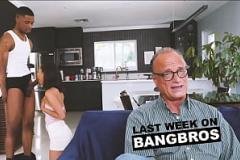 Sex masage Kyoka Mizusawa brunette milf feels amazing while fucking