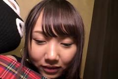 Reina Shirakane