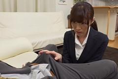 Londep.me Lingerie doll, Mizuki Akai, amazes with her skills