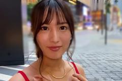 Best jav site xin chồng ở lại tăng ca đêm, cô nàng bị sếp đụ sấp mặt