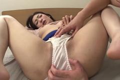 Tuyen tap jav loạn luân chị gái dâm đảm đang việc nhà