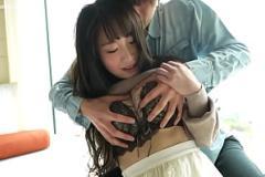 Yuka tachibana jav dạy dỗ thằng con riêng của chồng Vietsub