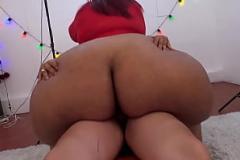 Aki sasaki jav cô con dâu trẻ thông dâm với bố chồng